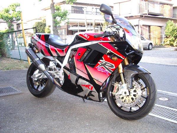 GSX-R1100 '92 3.JPG