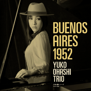 BUENOS AIRES 1952(LP)大橋祐子.png