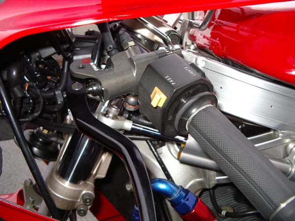 GSX-R 1100 5.jpg