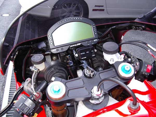 GSX-R1100 8.JPG