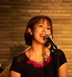 Vocalist,Chorus 吉永 涼 (Ryo Yoshinaga)