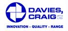 DAVIES, CRAIG社