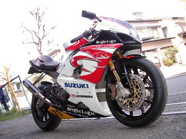 GSX-R1000 K6 3.JPG