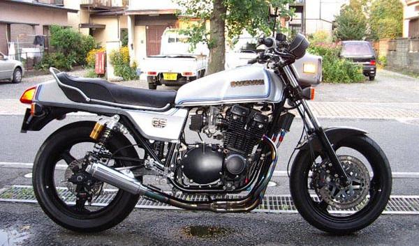 GSX1100E.JPG