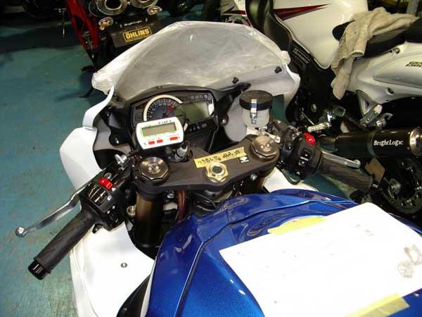 GSX-R1000 K9 3.JPG