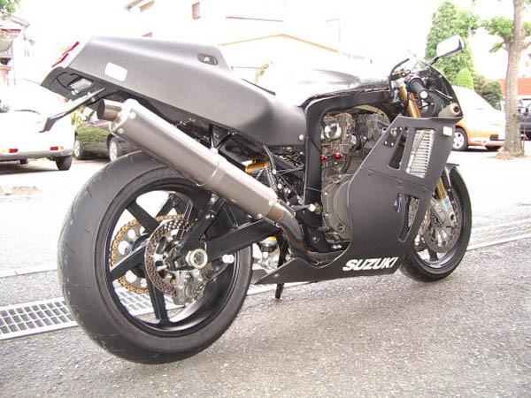 GSX-R1100 '90 4.JPG