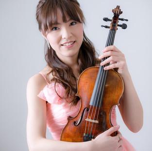ヴァイオリン・ヴィオラ奏者 加茂夏来.jpeg