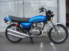 CIMG9804.JPG