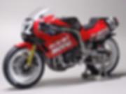 '86 ヨシムラGSX-R 鈴鹿8耐仕様  7.jpg