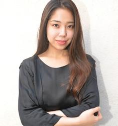 廣川友貴(Yuki Hirokawa )