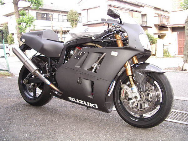 GSX-R1100 '90 3.JPG