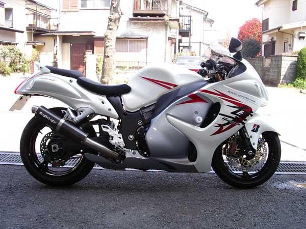 GSX1300R 隼 '08 ホワイト.JPG