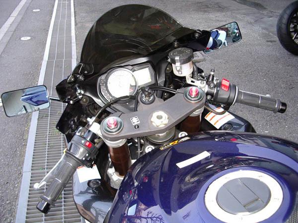 GSX-R 1000 K6 5.JPG