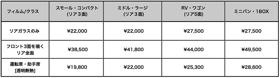カーフィルム価格表.png
