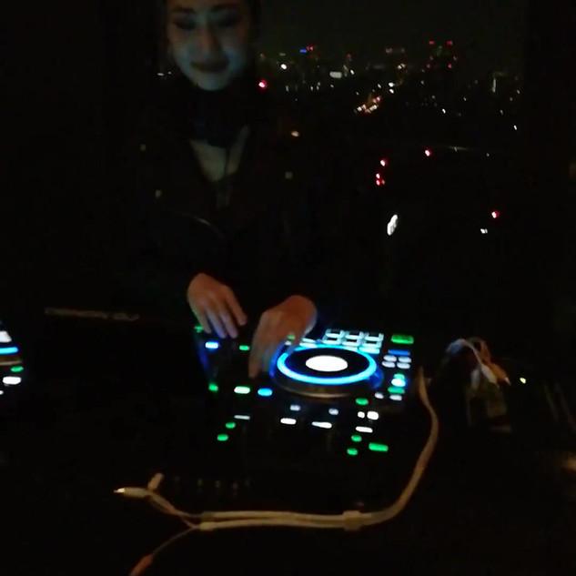 VID_20191221_222205.mp4 DJ YUMI