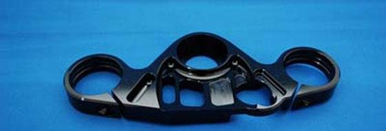 F1002 商品名: トップブリッジ(GSX-R1000 K7~L0)