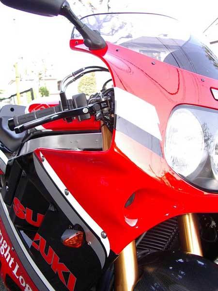 GSX-R1100 12.JPG