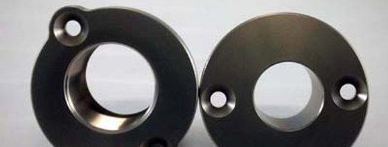 F1010 商品名: エキセントリックピポットアジャスター(R1000 K5・K6)