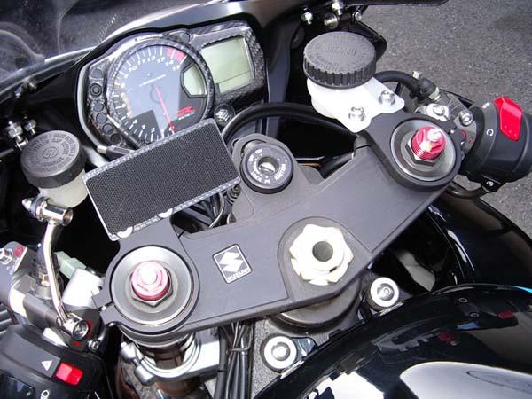 GSX-R1000 K6 11.JPG
