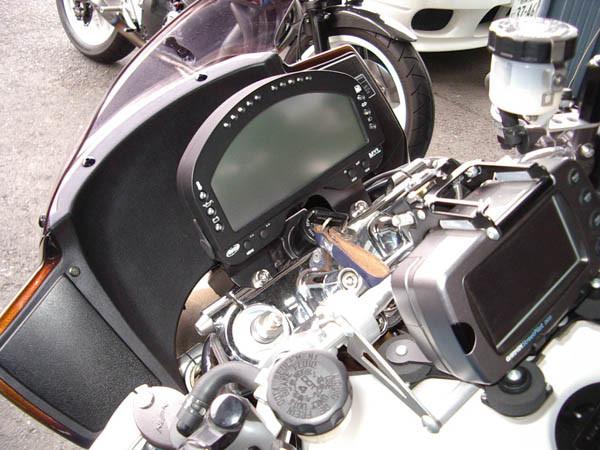 SUZUKI カタナ 3型 5.JPG