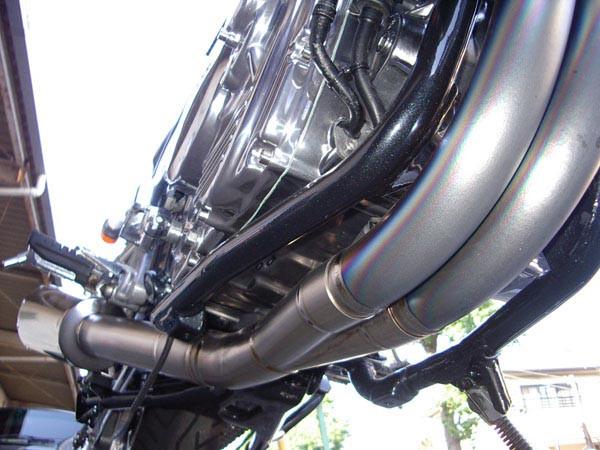 HONDA GB500 12.JPG