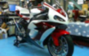 HONDA CBR1000RR.JPG