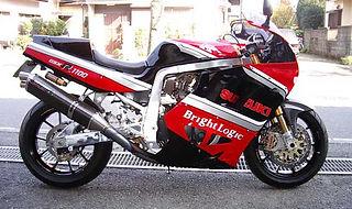 GSX-R1100.JPG