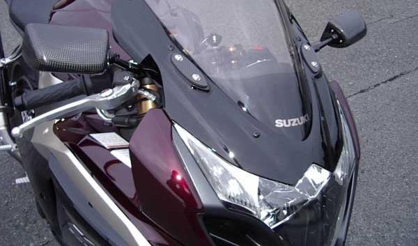 SUZUKI GSX-R1000 K9 6.JPG