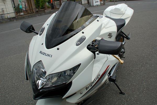 GSX-R750 K9 7.JPG