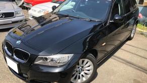 BMW BMW 320iツーリング ハイラインパッケージ ワンオーナー掲載終了日:2020年04月26日