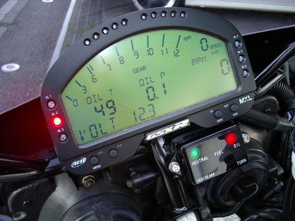 GSX-R1100 '92 6.JPG