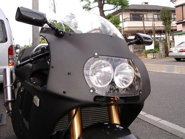 GSX-R1100 '90 7.JPG