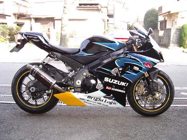 GSX-R1000 K6.JPG