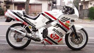 GSXーR400.JPG