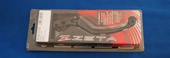 B3005 商品名: ZETA フライトレバー(ブレンボ用)オリジナルブラック