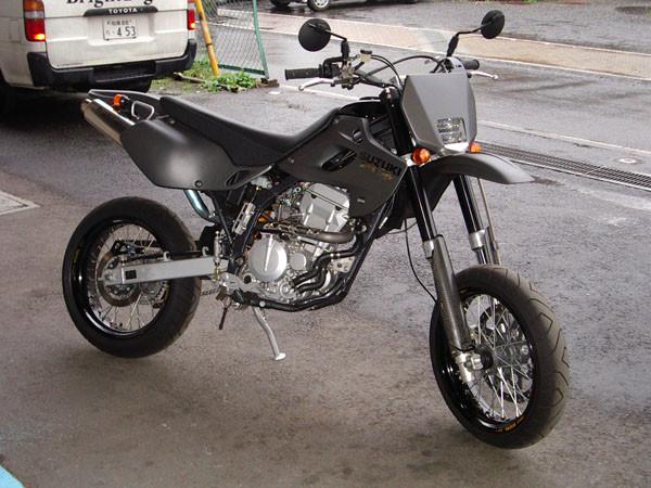 SB250.JPG