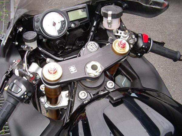 GSX-R1000 K3 6.jpg