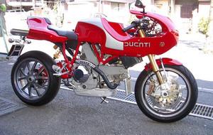 DUCATI MH900.jpg