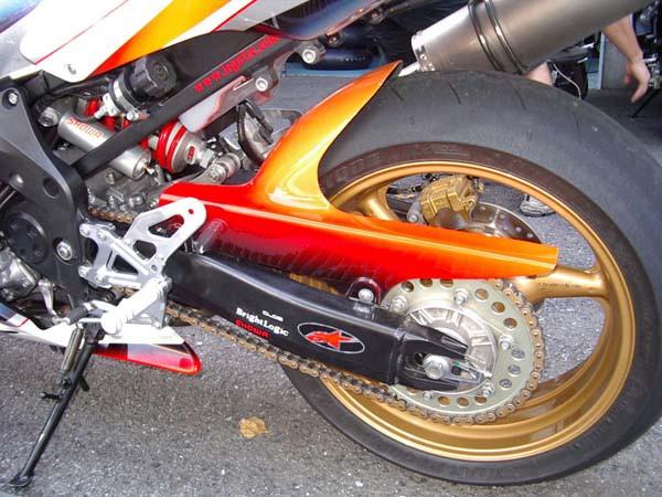 HONDA CBR600RR F4 7.JPG
