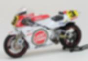 ヤマハ YZR500 '89.JPG