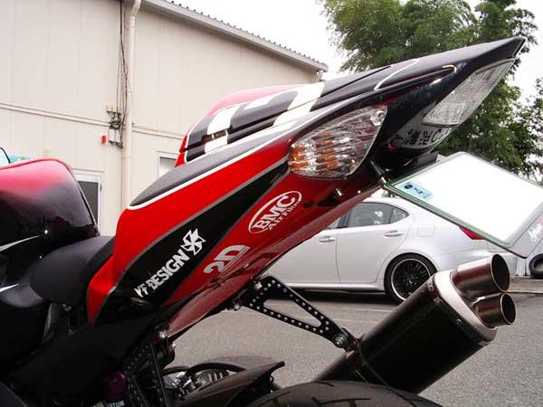GSX-R1000 K7 13.JPG