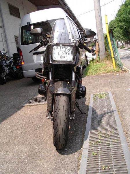 SUZUKI カタナ1100 1135R ヨシムラ 5.JPG