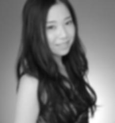 Piano 丸尾友貴 (Yuki Maruo )