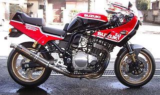 SUZUIKI  GS1200SS.JPG