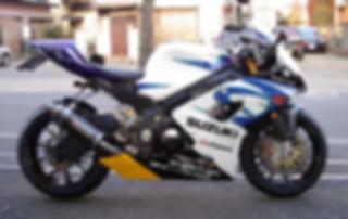 GSX-R K6.JPG