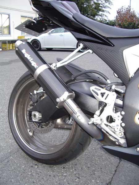 SUZUKI GSX-R1000 K9 7.JPG