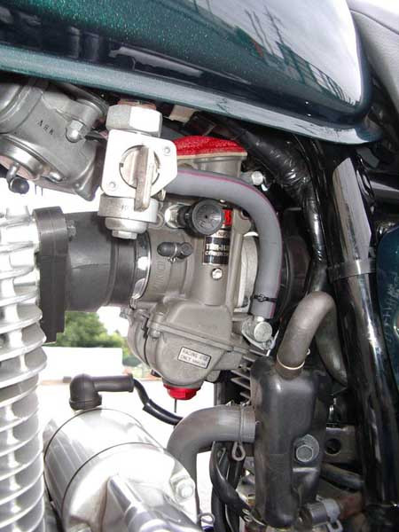 HONDA CB400SS 5.JPG