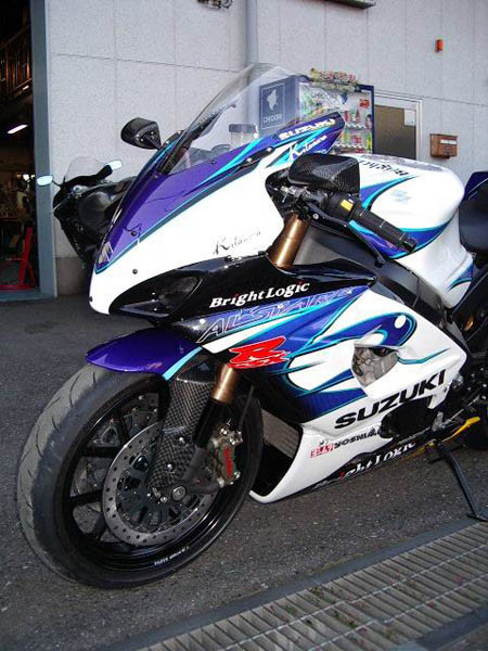 GSX-R K6  7.JPG