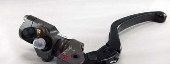 C1004 商品名:ブレンボ  新型 削り クラッチマスター(Ф16×18)