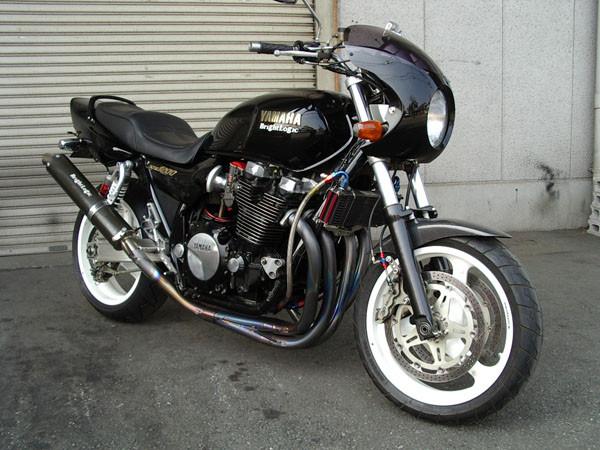 YAMAHA XJR1200.JPG